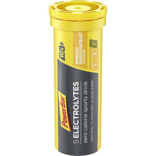 PowerBar 5 Electrolytes Sports Drink